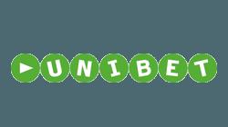 Svenska nätcasinon med app